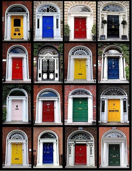 0e145bd5c5ff5fede1f5b75630bd8c2a--grey-front-doors-colored-front-doors.jpg