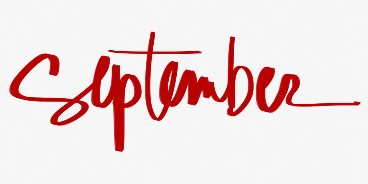 september_garance-dore_writing.jpg