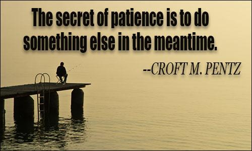 patience_quote.jpg