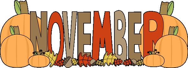 november-free-clipart-1.jpg