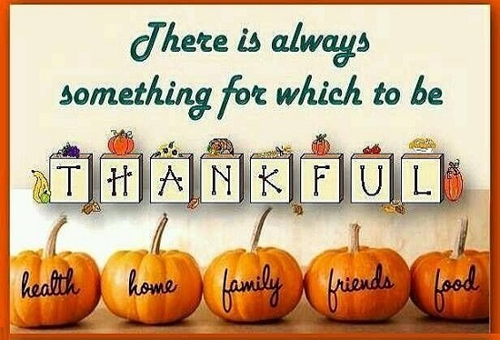 Happy-Thanksgiving-Quotes.jpg
