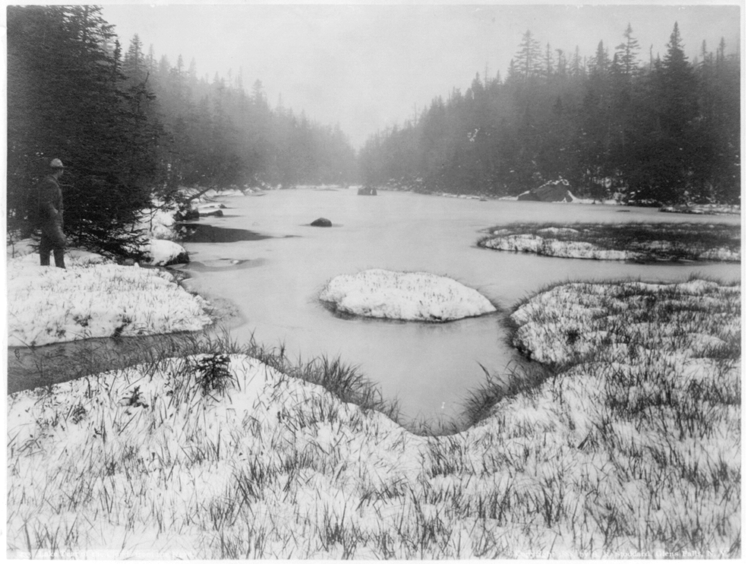 Adirondack_Mountains,_N.Y.-_Lake_Tear_of_the_Clouds_by_Stoddard,_Seneca_Ray.png