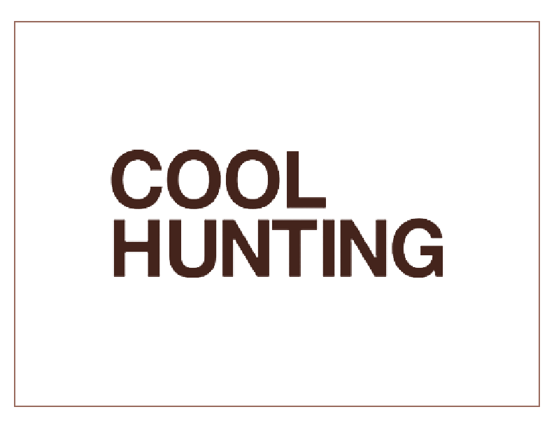 coolhunting.png