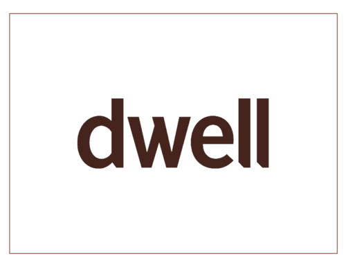 Dwell Fixed.png