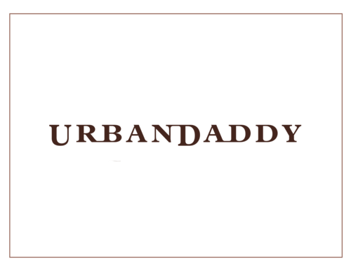 Urban Daddy Fixed.png