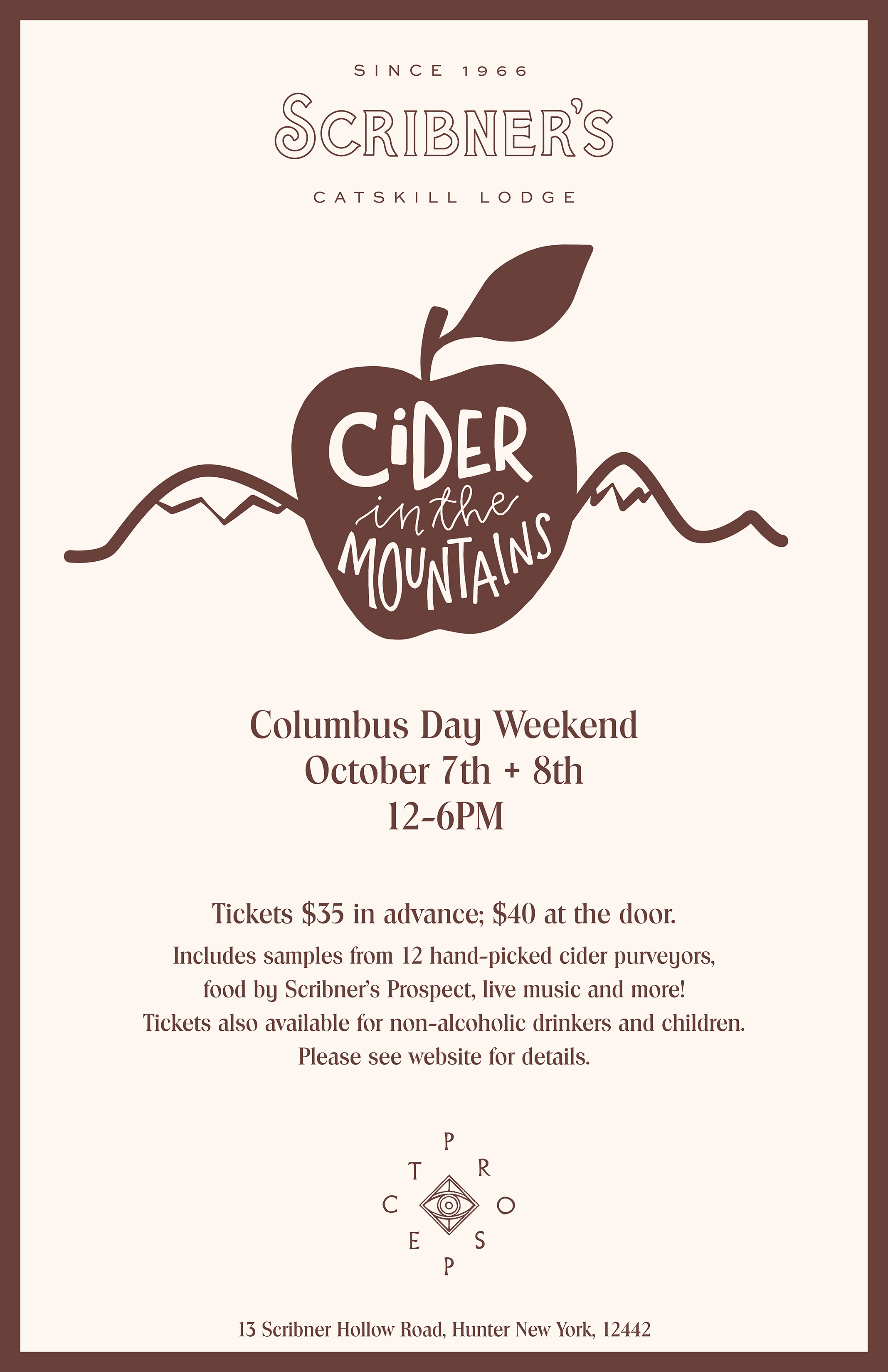 Cider in the Mountains-NEWSLETTER.jpg