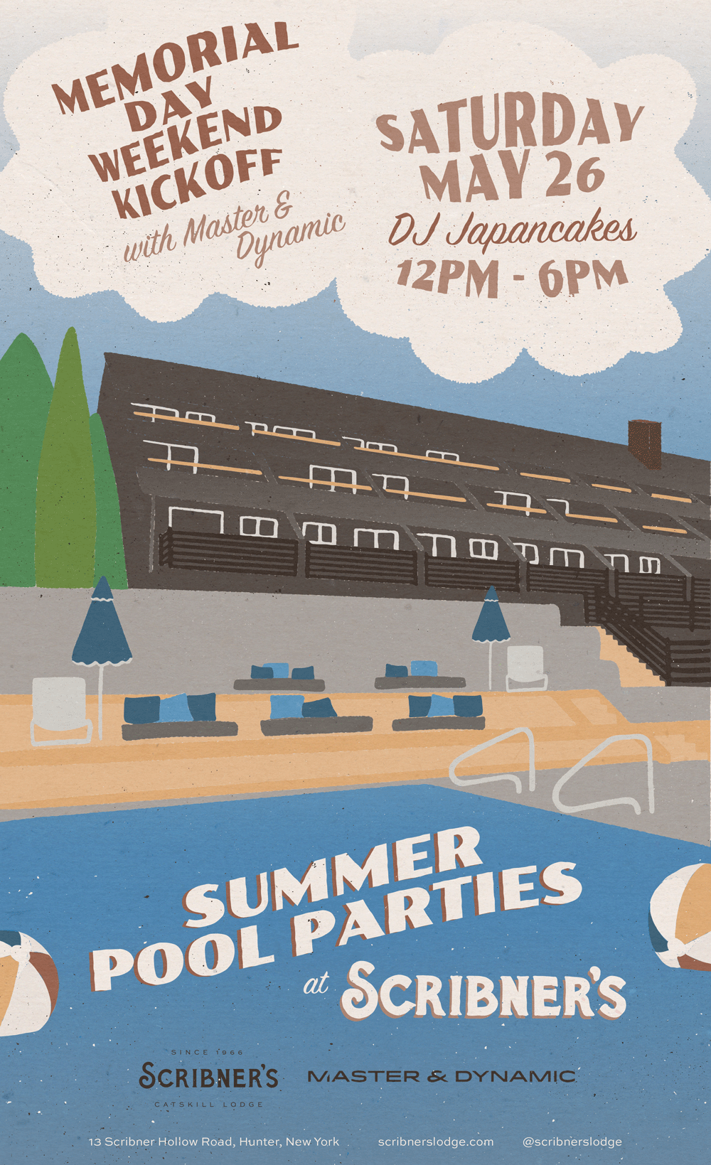 Scribners_Summer_Poster_Memorial_Day.png