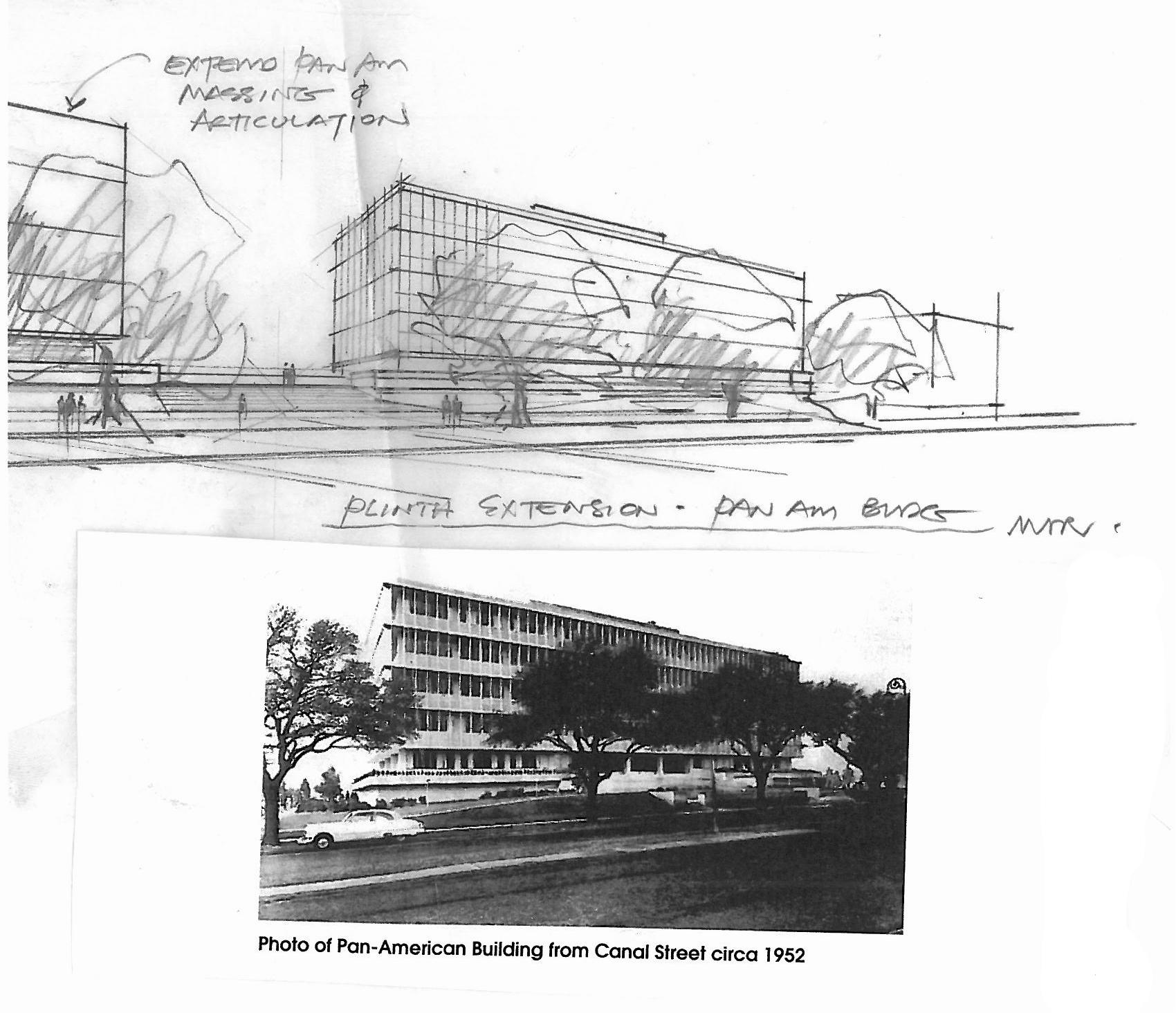 Pan Am sketch.jpg