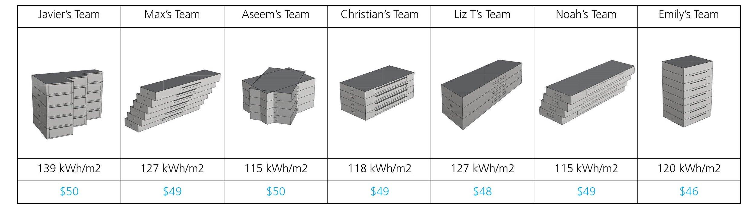 team comparison.jpg