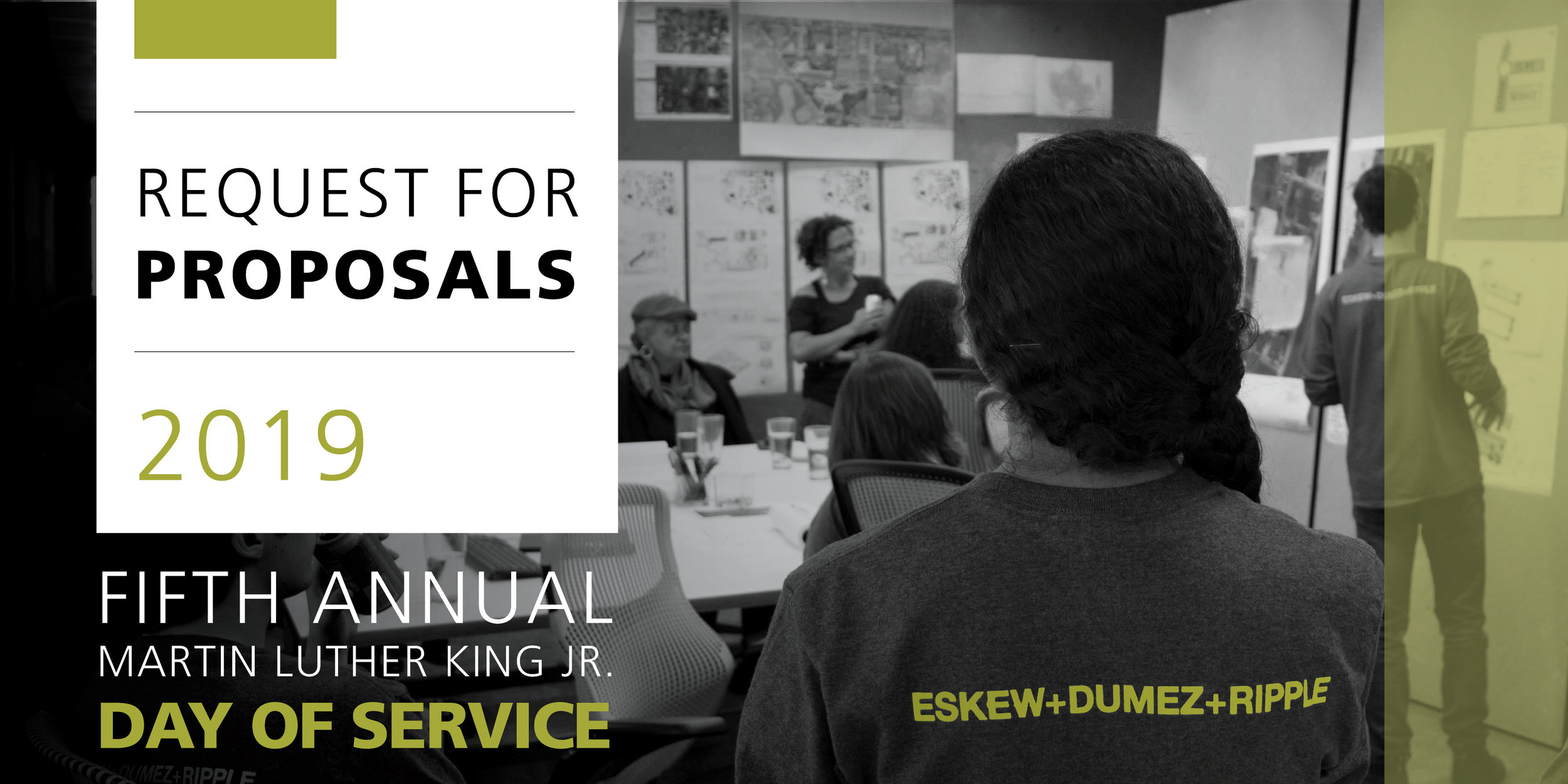 2018_Day of Servcie_Call For Proposals_Instagram Post4.jpg