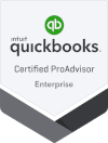 Certified Proadvisor Enterprise