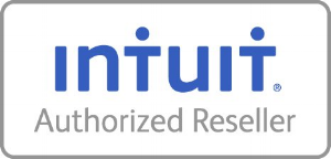 Check the News page for sales on Intuit products!
