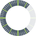 chrono-logo-512.png
