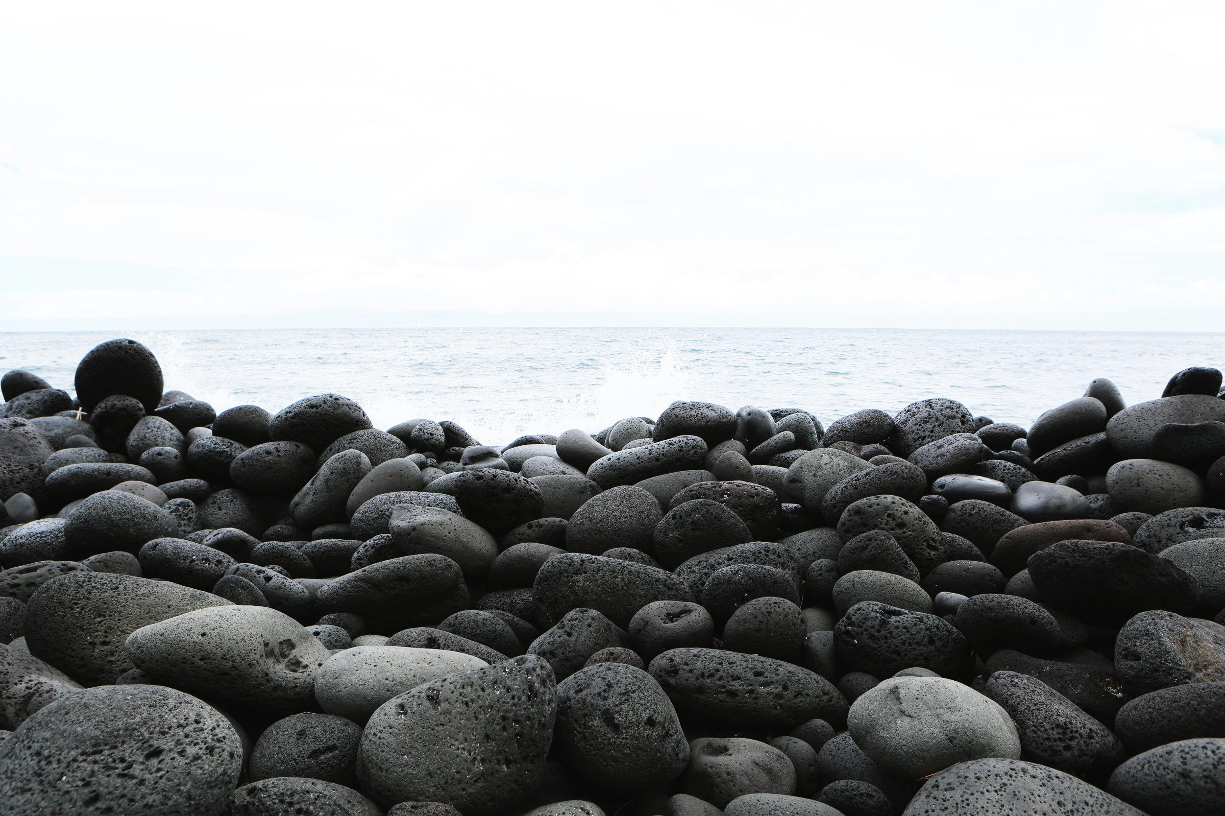 pexels-photo-147399.jpeg