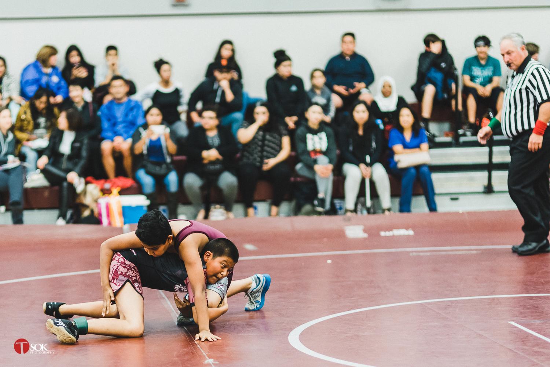 11-15-2016_0141_wrestling.jpg