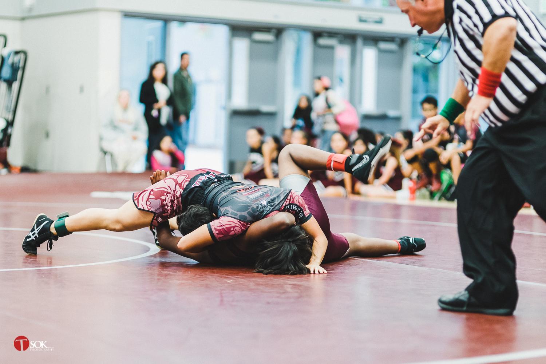 11-15-2016_0213_wrestling.jpg