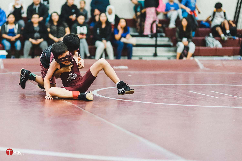 11-15-2016_0253_wrestling.jpg