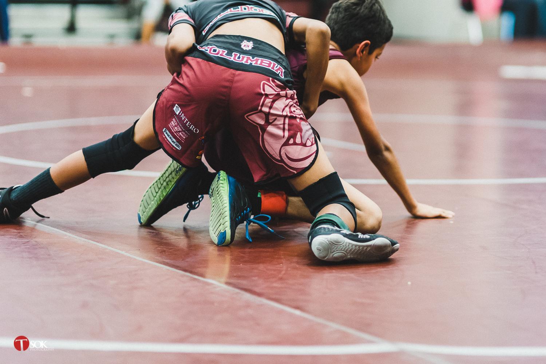 11-15-2016_0305_wrestling.jpg