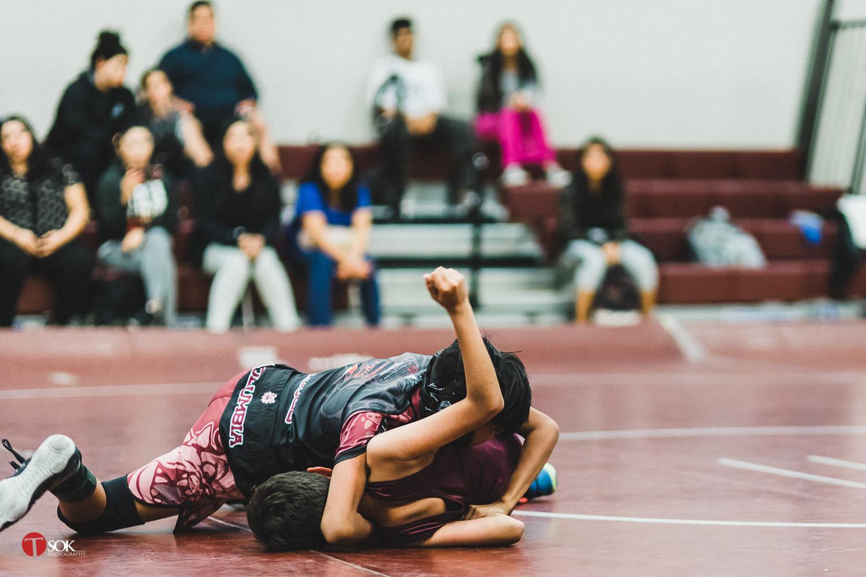 11-15-2016_0322_wrestling.jpg