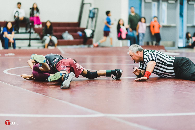 11-15-2016_0333_wrestling.jpg