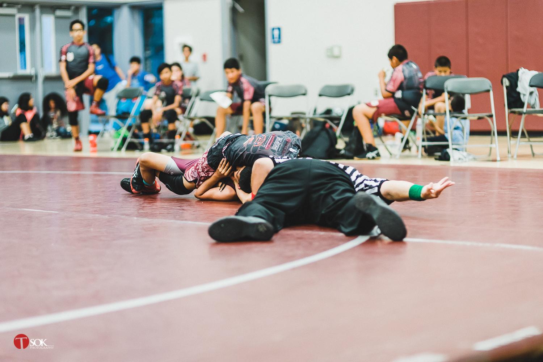 11-15-2016_0421_wrestling.jpg