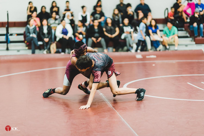 11-15-2016_0539_wrestling.jpg