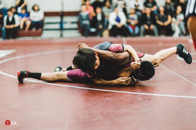 11-15-2016_0544_wrestling.jpg
