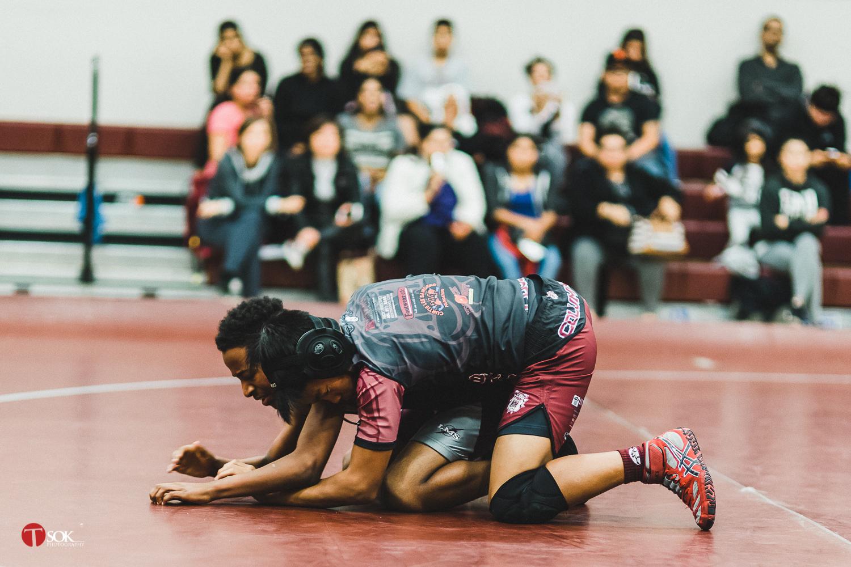11-15-2016_0594_wrestling.jpg