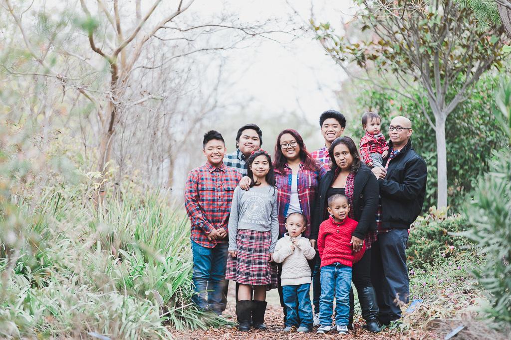12-11-16_0367_ayson_family.jpg