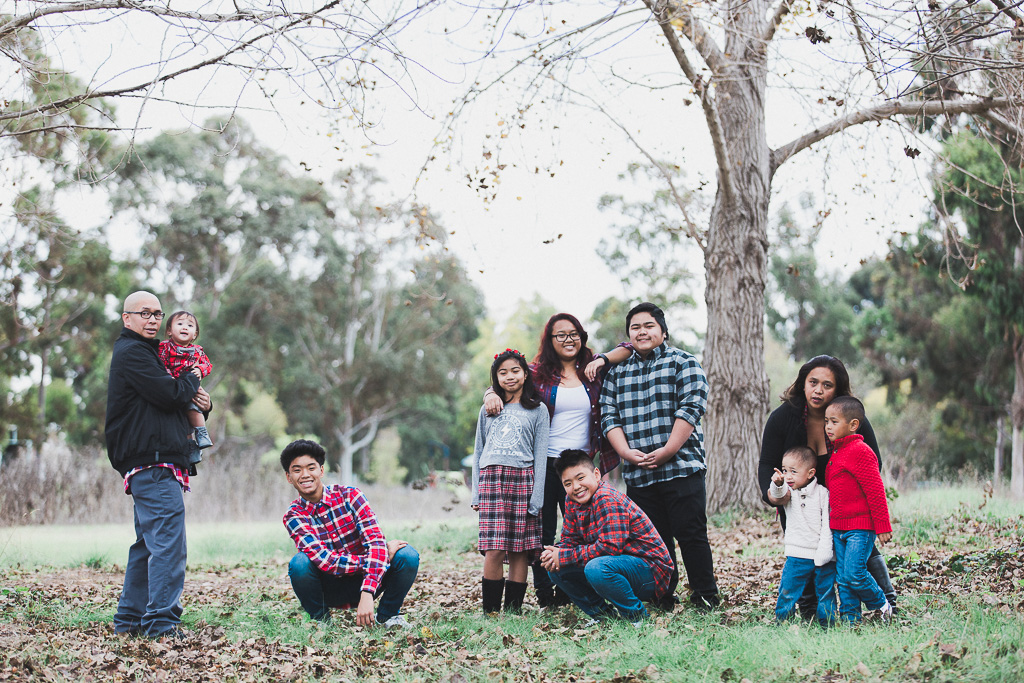 12-11-16_0489_ayson_family.jpg