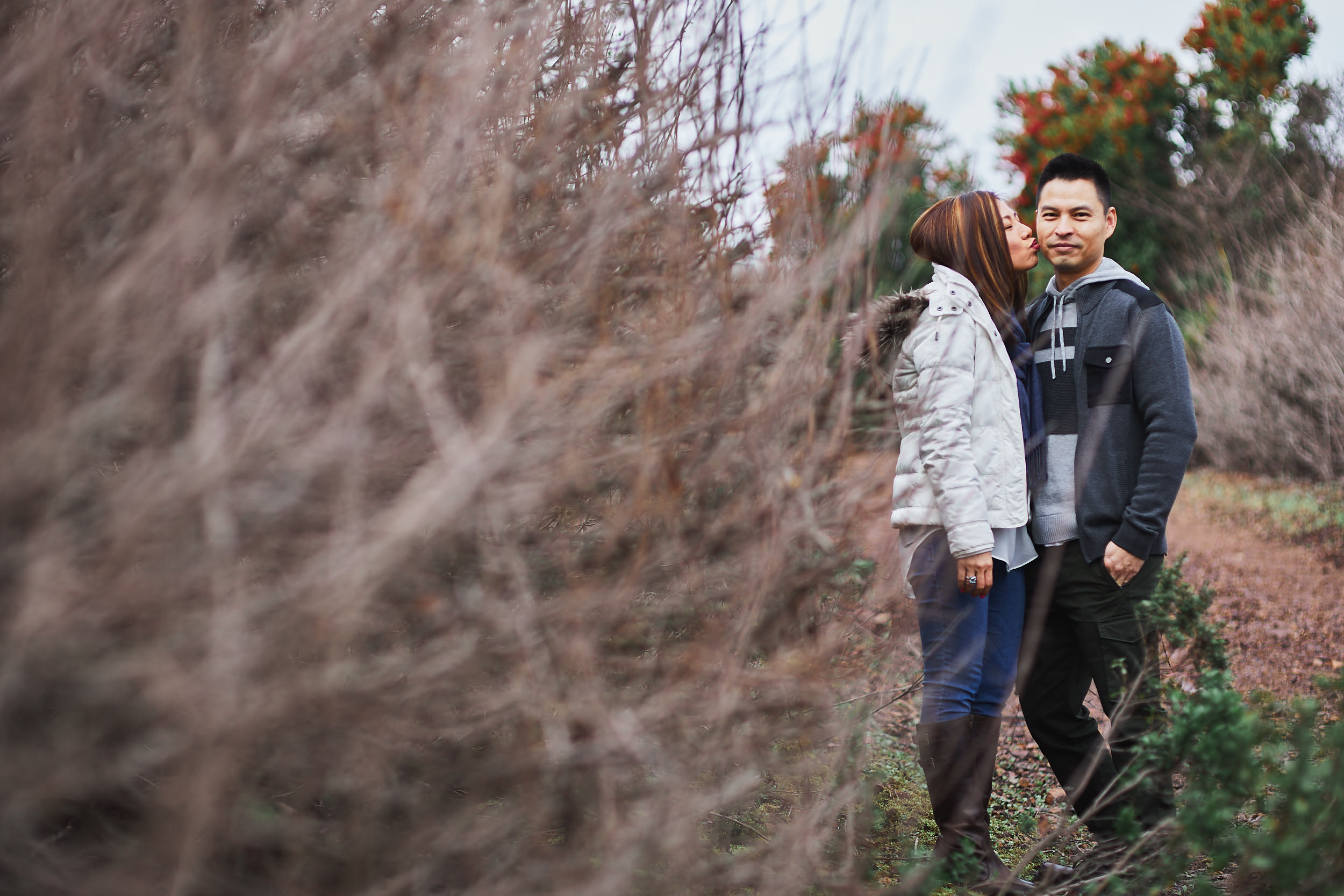 12-11-16_0151_chan_family.jpg