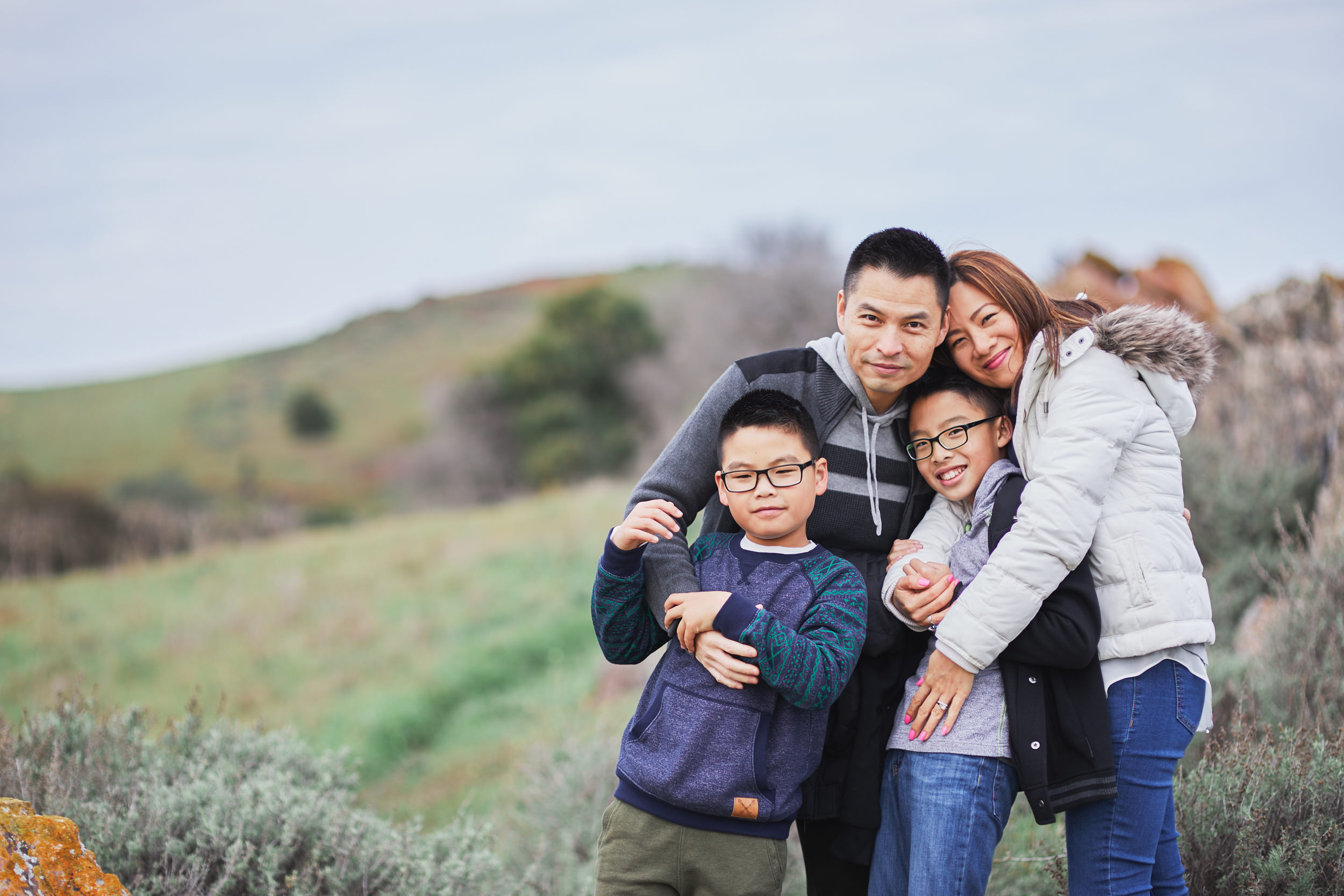 12-11-16_0524_chan_family.jpg