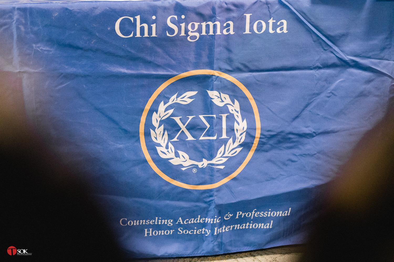 Chi-Sigma-Iota-7.jpg