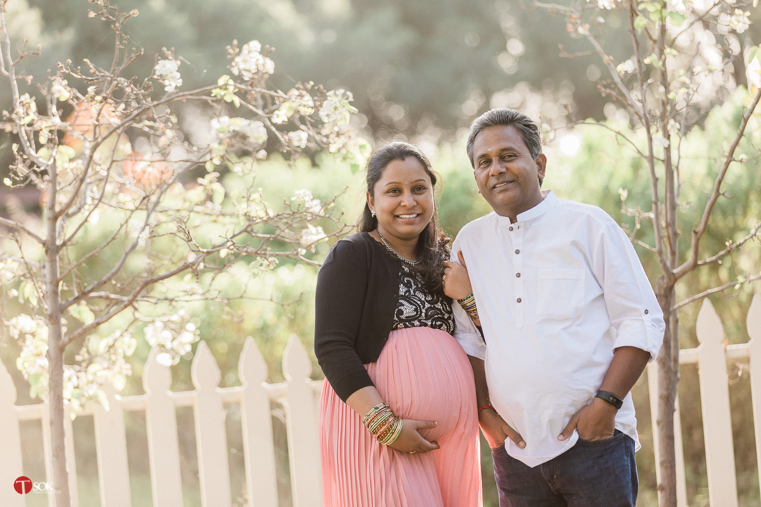 viji-maternity-shoot-shoreline-park-9.jpg