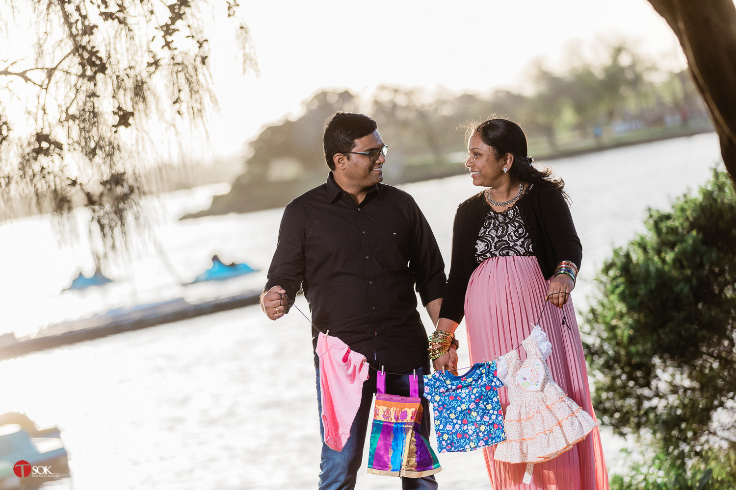 viji-maternity-shoot-shoreline-park-38.jpg