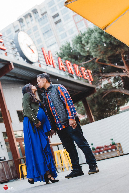 narciso-maternity-shoot-downtown-san-jose-3.jpg
