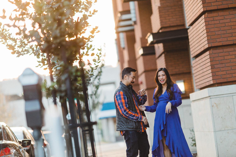 narciso-maternity-shoot-downtown-san-jose-42.jpg