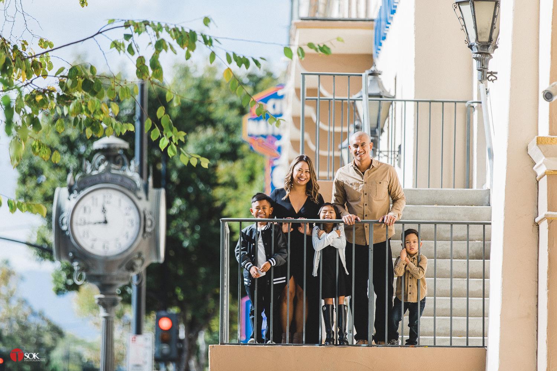 taylor-family-photoshoot-downtown-san-jose-39.jpg