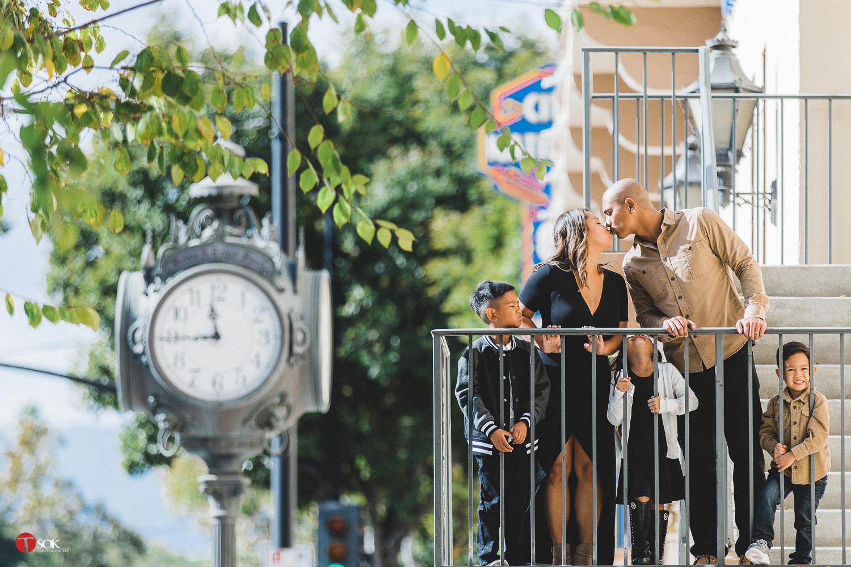 taylor-family-photoshoot-downtown-san-jose-40.jpg