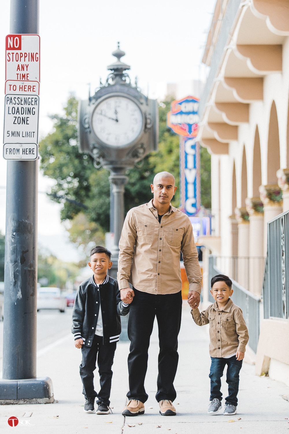 taylor-family-photoshoot-downtown-san-jose-44.jpg