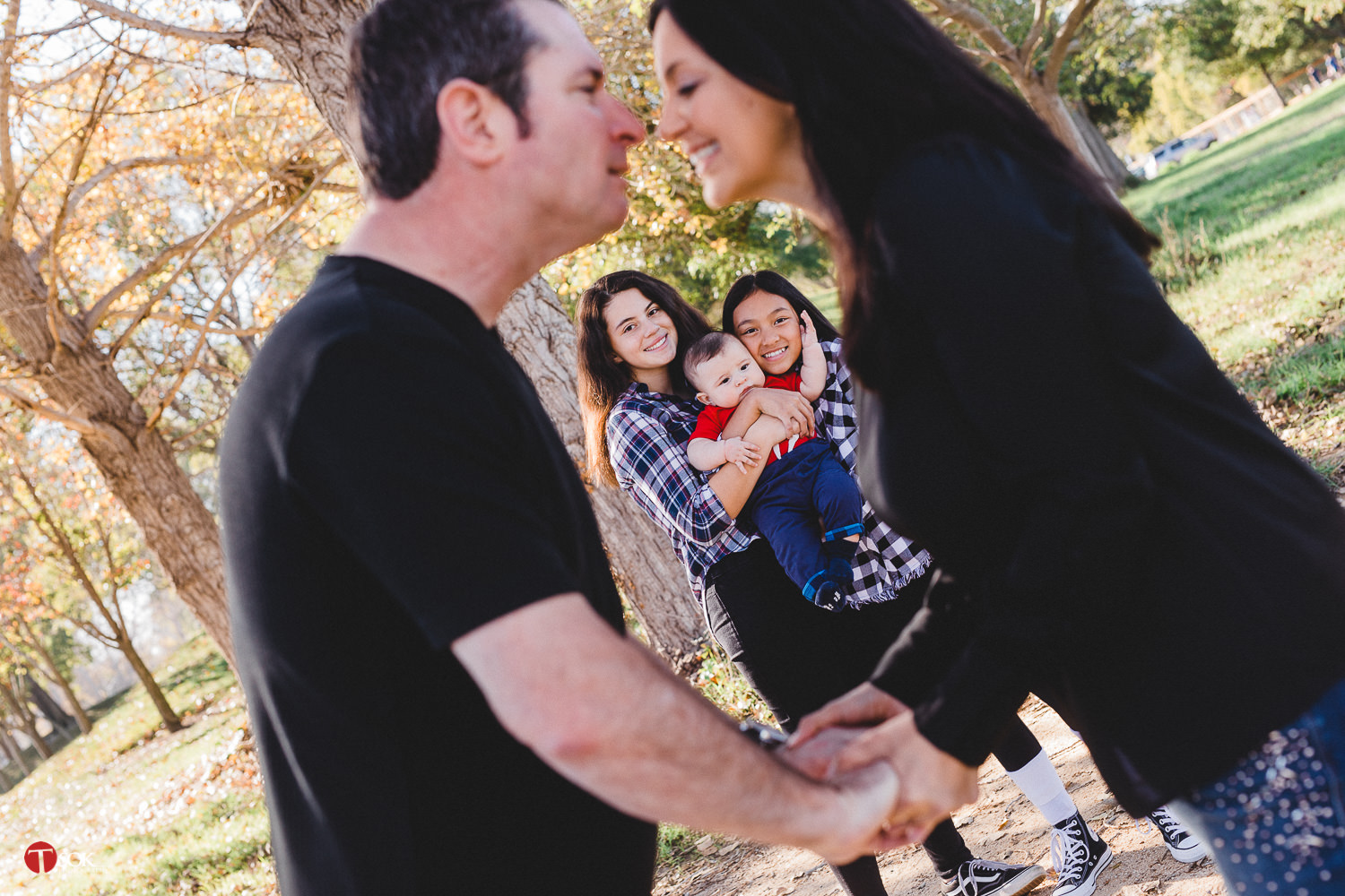 lara-family-photoshoot-baylands-park-53.jpg