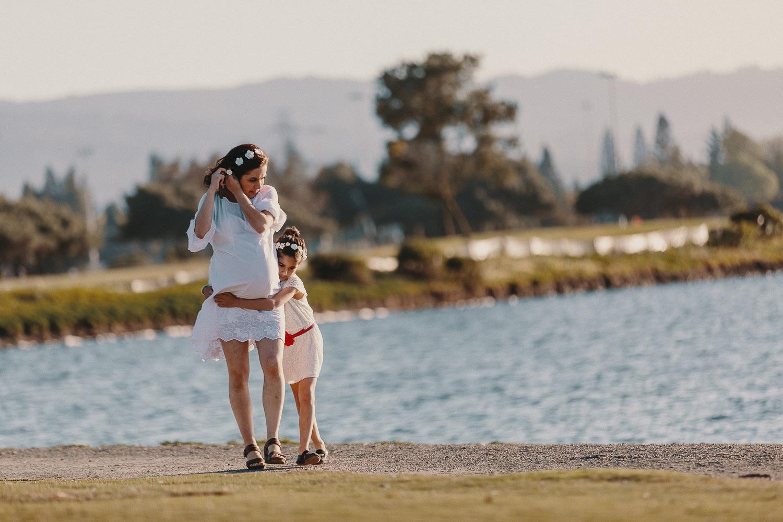 shoreline-maternity-photoshoot-25.jpg