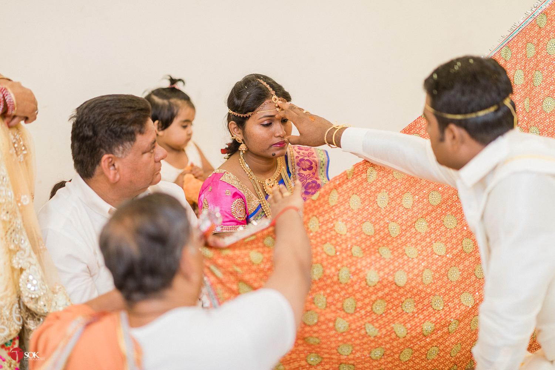 20180906_0090_bharati.jpg