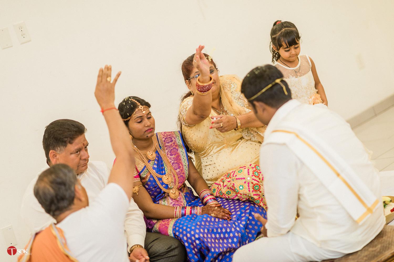 20180906_0092_bharati.jpg
