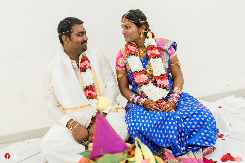 20180906_0215_bharati.jpg