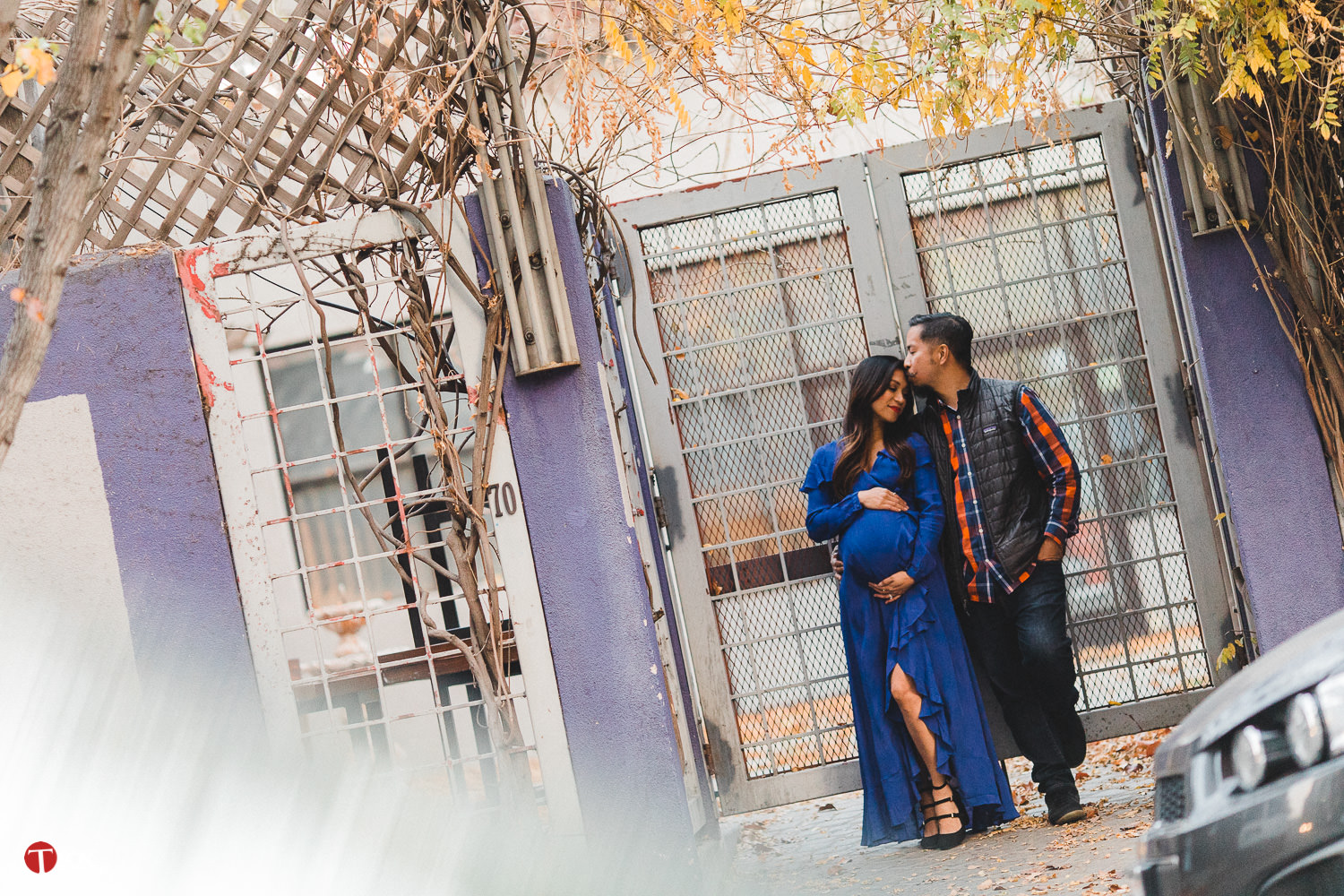 narciso-maternity-shoot-downtown-san-jose-56.jpg