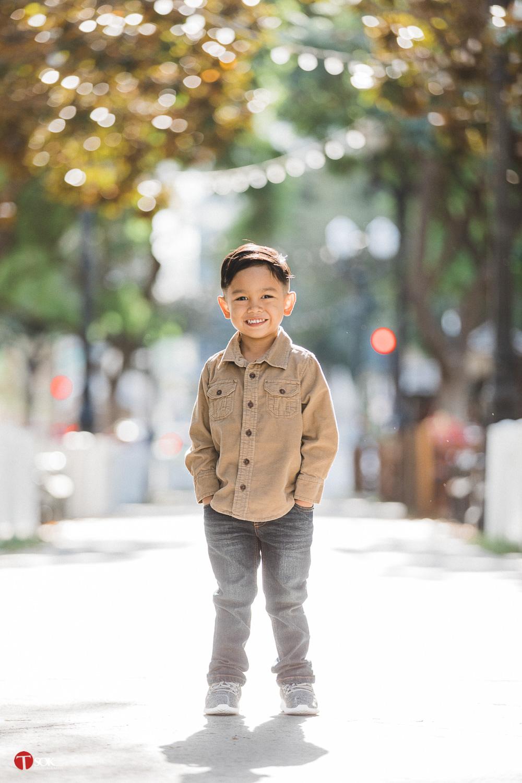 taylor-family-photoshoot-downtown-san-jose-15.jpg