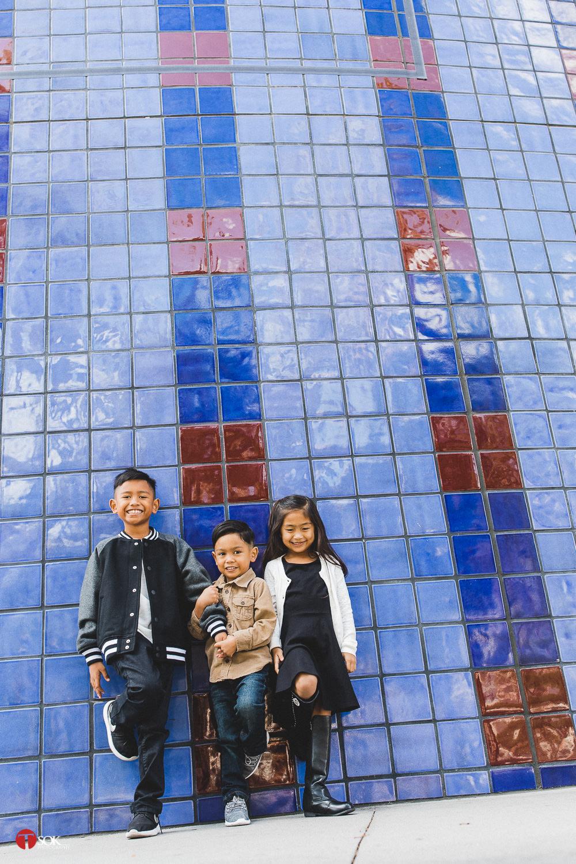 taylor-family-photoshoot-downtown-san-jose-20.jpg