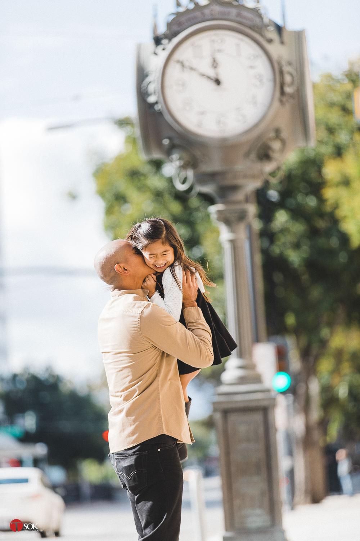 taylor-family-photoshoot-downtown-san-jose-48.jpg