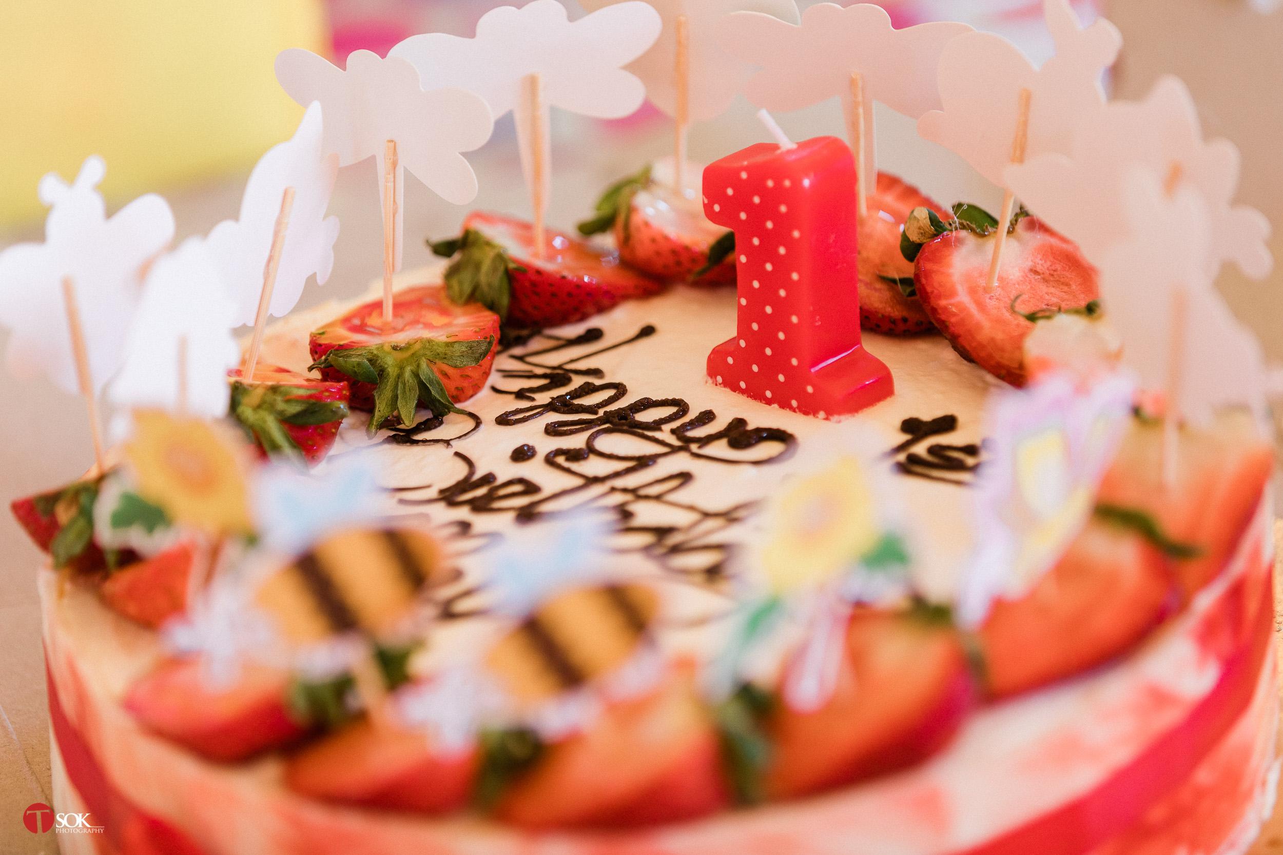 20190512_0062_mayna_1st_birthday_photoshoot.jpg